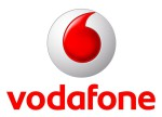 Vodafone-Shop-Thüringen