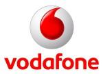 Vodafone-Shop-Suhl