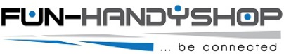 Handyshop-Congstar-Klarmobil-D1-Netz