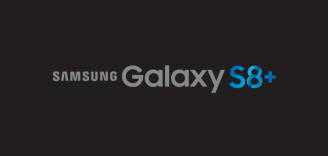 Samsung-Galaxy-S8-in-Hersbruck