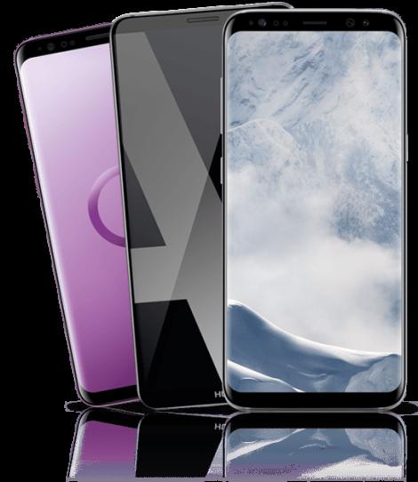 Samsung-Galaxy-S7-mit-Vertrag-Vodafone