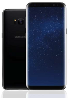 Samsung-Galaxy-S8-bei-O2