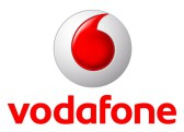 Vodafone-Shop-Ahlen