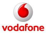 Vodafone-Shop-Bergkamen