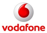 Vodafone-Shop-Borken