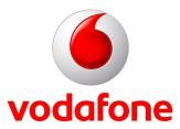 Vodafone-Shop-Dülmen