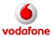 Vodafone-Shop-Erftstadt