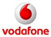 Vodafone-Shop-Apolda