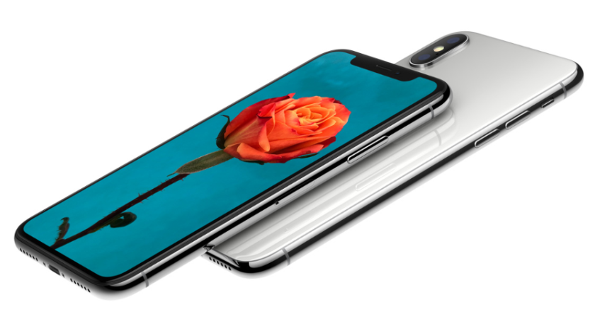 iPhone-X-O2-Delbrück